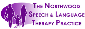 Northwood Speech Therapy